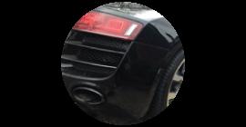 bumper-repairs_circle